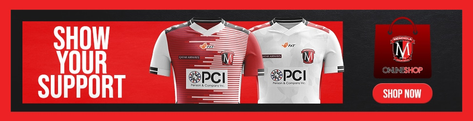 banner_ad_jersey_mendiola_fc_1991_professional_football_club_in_the_philippines