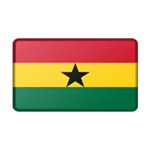 ghana_flag_icon_mendiola_fc_1991_professional_football_club_in_the_philippines