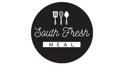 southfresh_meal_logo_mendiola_fc_1991_professional_football_club_in_the_philippines